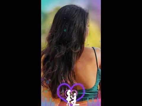 Download #sareelovers Hot saree photography    sareelover   