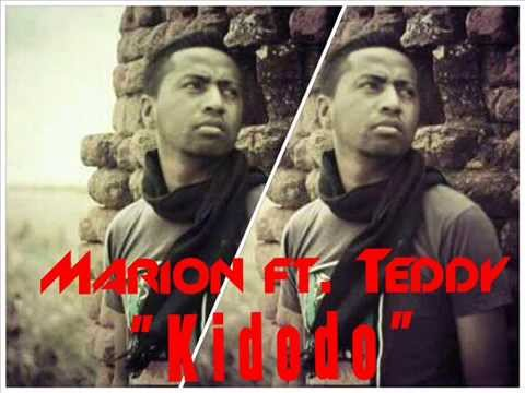 Marion ft Teddy - Kidodo (Remix)