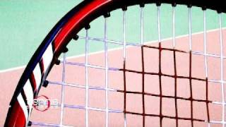 yonex-rdis-100-mid-plus-tennis-express-racquet-review