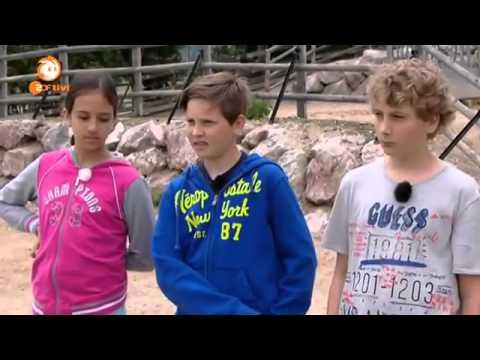 Das Haustiercamp   Staffel 1, Folge 7