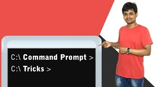 14 command prompt tricks you probably don t know