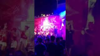 Songkran Thai New Year 2018 Bangkok Thailand