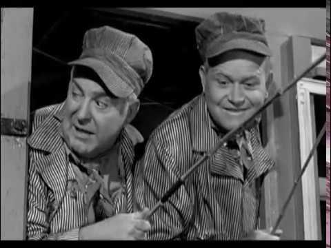 Petticoat Junction - Season 1, Episode 34 (1964) - Bedloe and Son