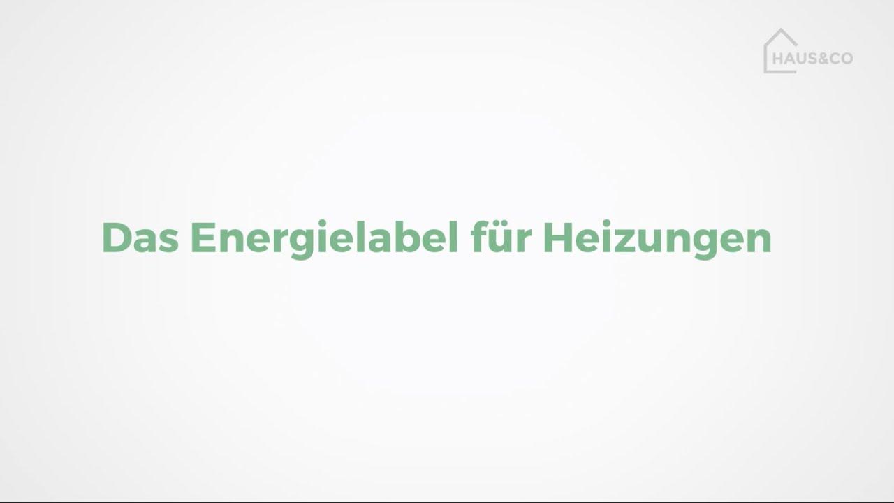 Die beste Heizung finden anhand dieser Kriterien | FOCUS.de