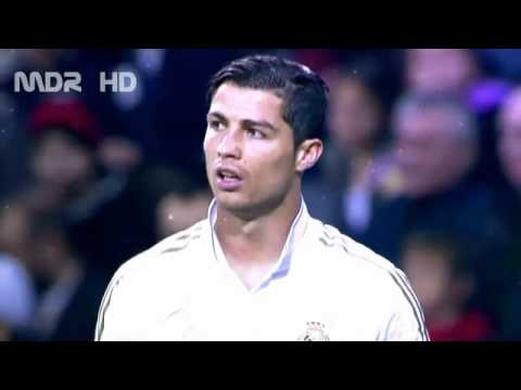 Cristiano Ronaldo - Monster 2018 _ HD