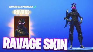 FORTNITE ITEM SHOP August 25-26, 2018! Today's Fortnite Daily Store Items!