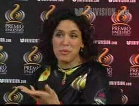 Las Angelicas En Chat De Univision