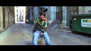 Baixar Random -My City FreeStyle (Top Milwaukee Artist Shout Out Challange) Part 1