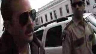 Reno 911!: Law and Disorder