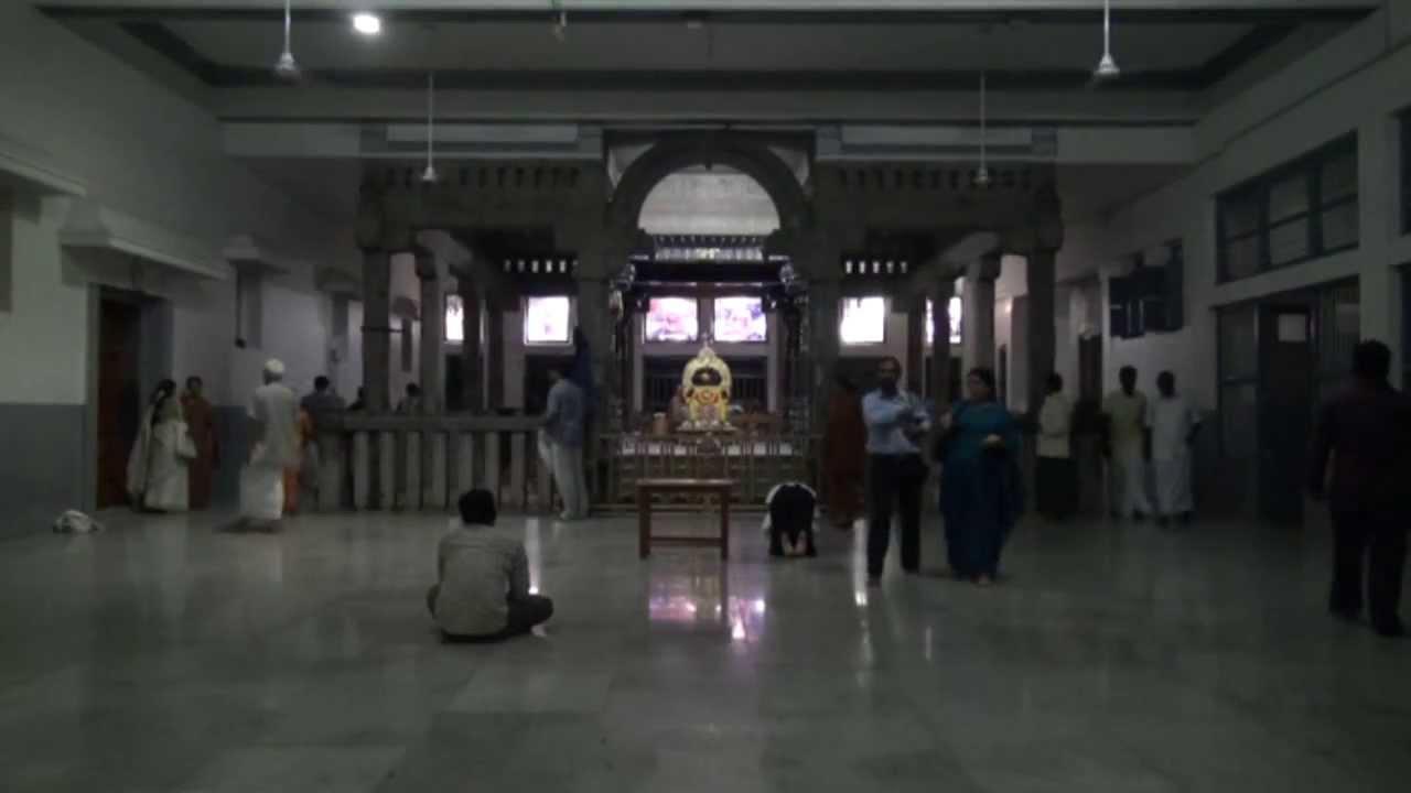 """Шри Рамана Махарши """"Вичара Мани Мала"""""""