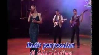 Download Lagu MERRIAM BELLINA - BUKAN KAU YANG PERTAMA mp3