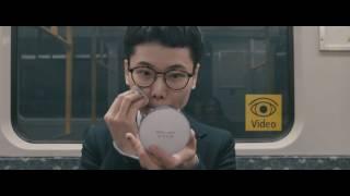 Lippenstift   99FIRE-FILMS-AWARD 2017