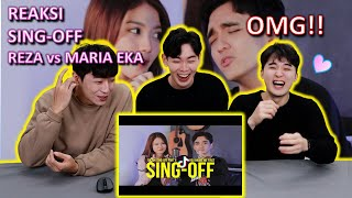 Download Mp3 SING OFF TIKTOK SONGS Part II