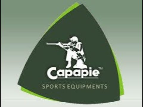 Capapie  Measurements