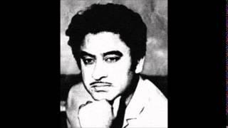 khushi do ghadi ki akela hoon main tribute to kishore kumar 4th august 1929 13th october 1987
