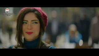 تامر حسني - رحلة الحياة أغنية فيلم  من 30 سنة - Tamer Hosny - Rehlet El Hayah