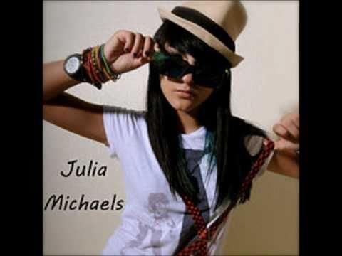 Born to Party by Julia Michaels Lyrics