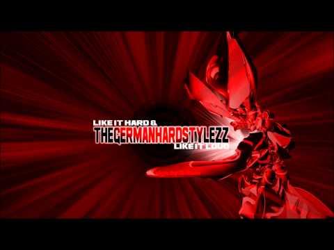 Headhunterz - Make It Loca (Loca People Mashup) [HQ+HD]