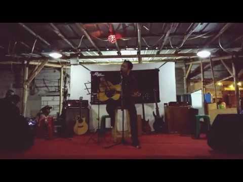 Sio Mama (Live Cover)
