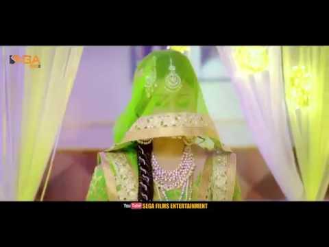 Babe Wali cheli song haryanvi on Ram Rahim