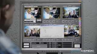 Печать фотографий в фотолаборатории Foto-Servis.com.ua(, 2015-04-17T15:08:22.000Z)