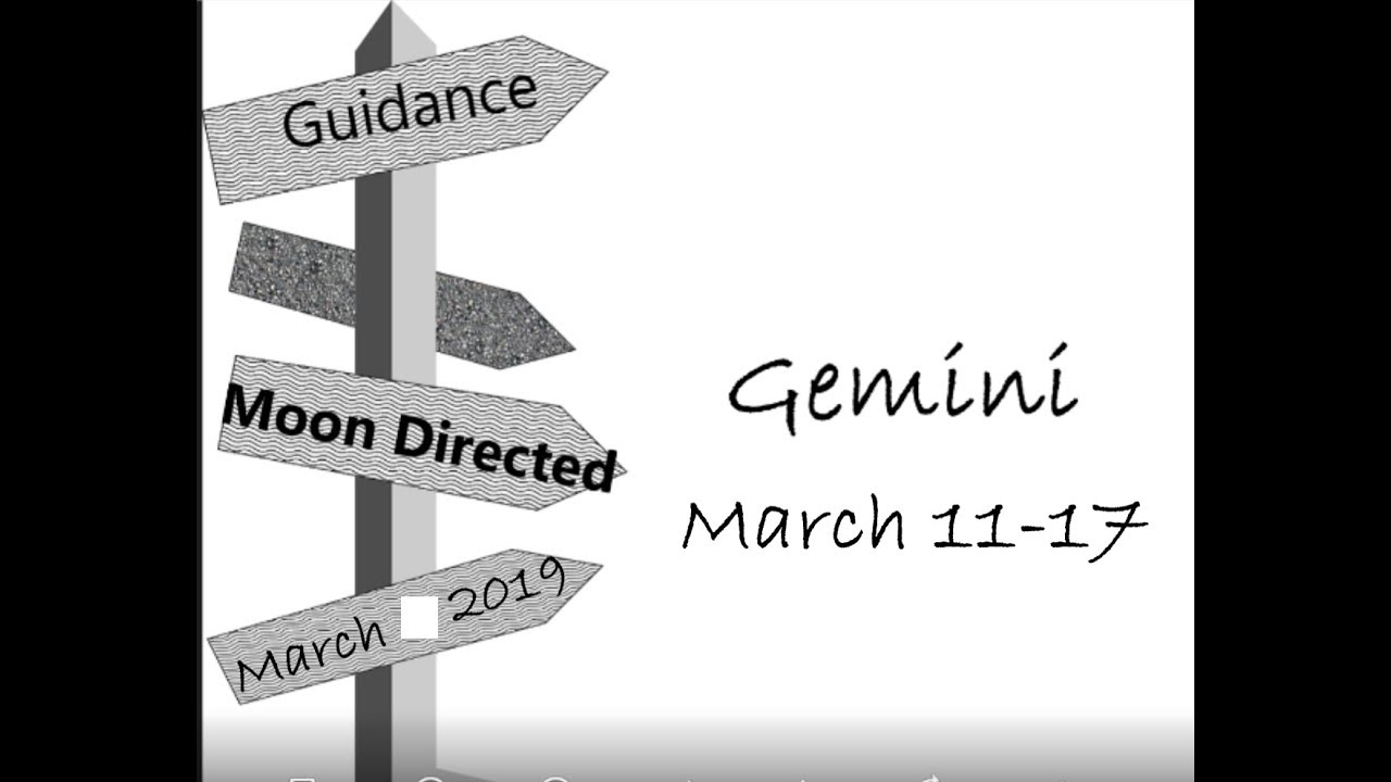 Gemini Horoscope 12222 Overview: