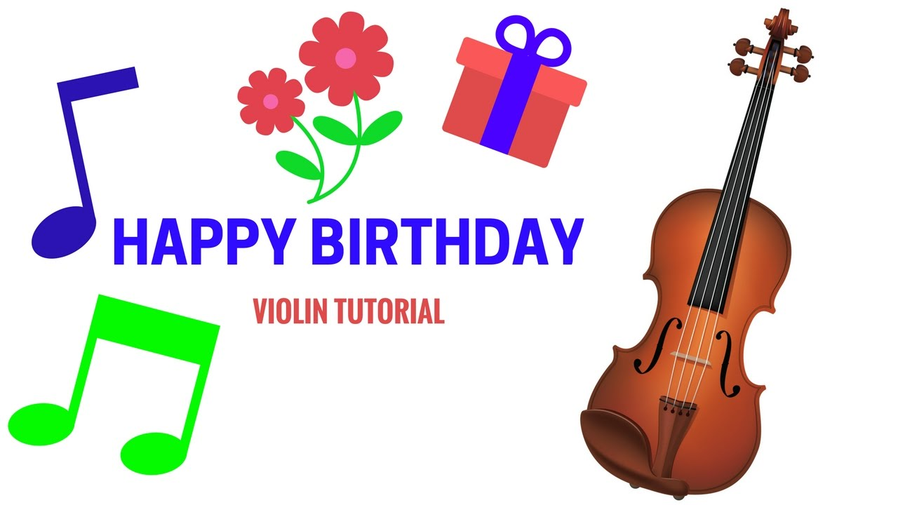 Eva Alexandrian is creating Sheet Music For Violin, Violin