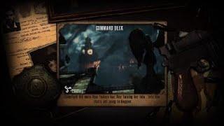 BioShock Part 16