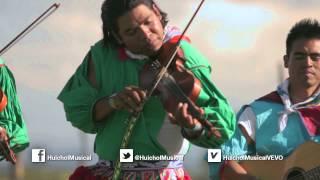 Huichol Musical - Solo Tú