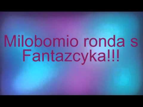 Transsylvania song! - (hermanas vampiro)