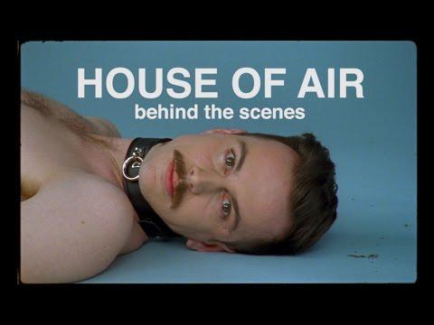 : Brendan Maclean  House of Air С РУССКИМИ СУБТИТРАМИ