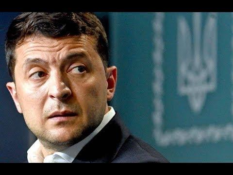 Зеленский отвечает на все вопросы: большая пресс-конференция президента Украины