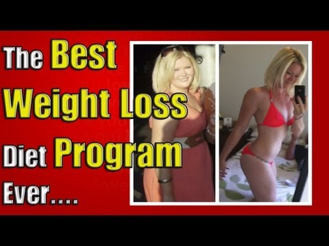 Intermittent Fasting Diet Plan to Lose Weight Fast and Forever !!!