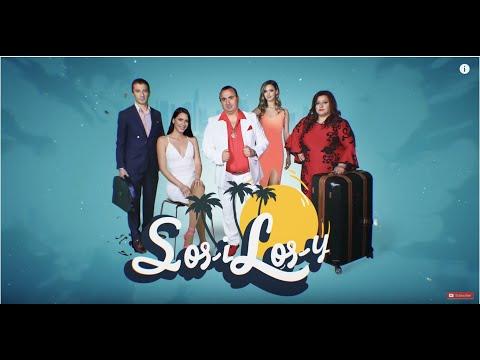 SOS-i LOS-y /Սոսի Լոսը  - Episode 1