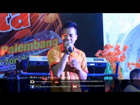 Adhista mini Music - Emas Menjadi Tembaga