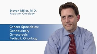 Meet Dr. Steven Miller video thumbnail