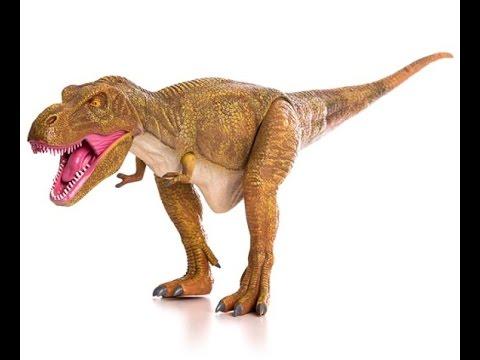 Dinosaurios juguetes para nios Figuras juguetes De dinosaurios