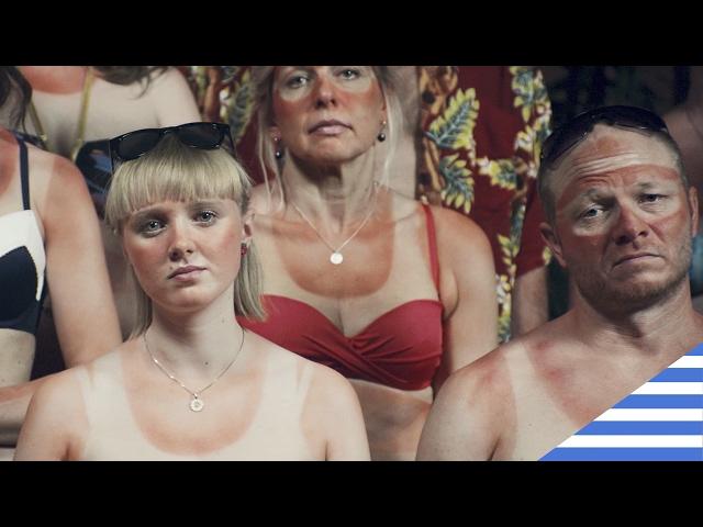 Δανός σεξ βίντεο