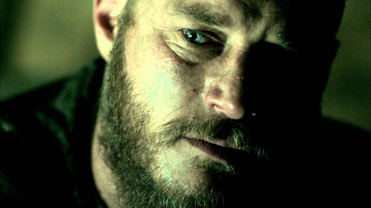 Download Vikings Season 2, Episode 5