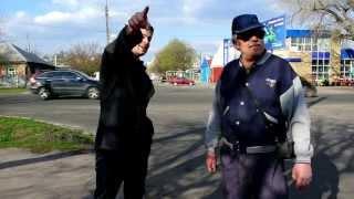 Сварка глушителей в Черкассах.(Скорая помощь по глушителям.Изготовление глушителей., 2013-04-23T16:20:08.000Z)