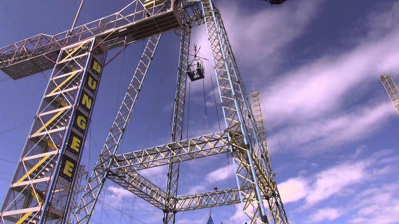Zero Gravity Theme Park >> Home Dallas Texas Attractions Zero Gravity Amusement Park