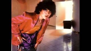 詞曲:細野晴臣 編:今井裕&MANX 「CHABAKO TRICK」(1979 Sony) 再(1...