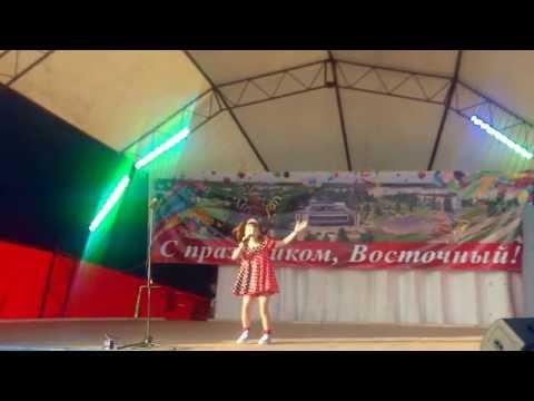Песня Василисы из мультфильма  Иван -  царевич и серый волк 2