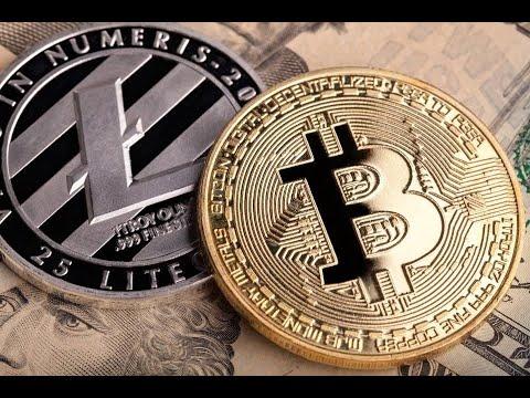 New Crypto Rankings, IOTA + Linux, Crypto Collectibles, Ledger + Tezos & New Binance Coins