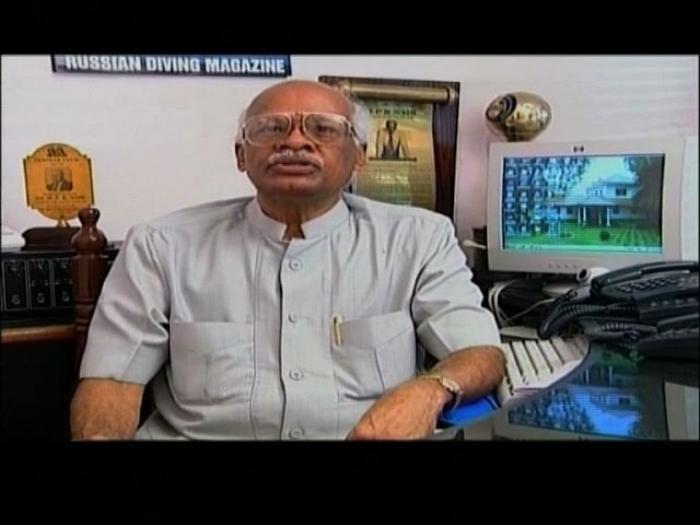 Asianet  former director MPK Nair passed away