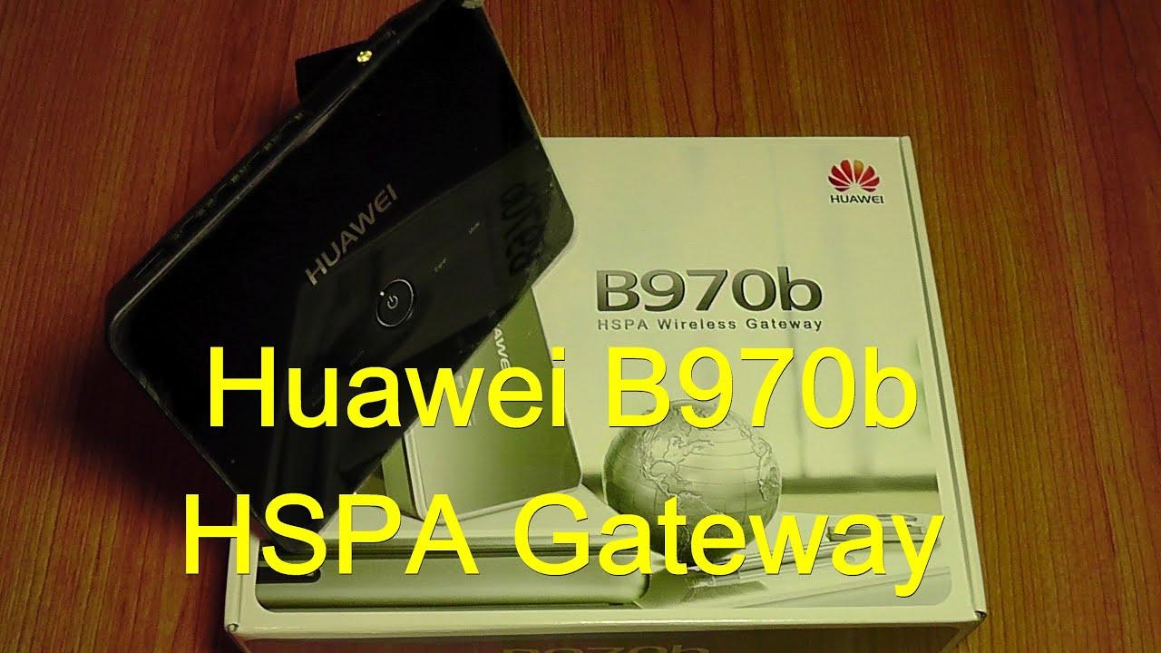 B970b wireless gateway user manual b970b. Book huawei technologies.