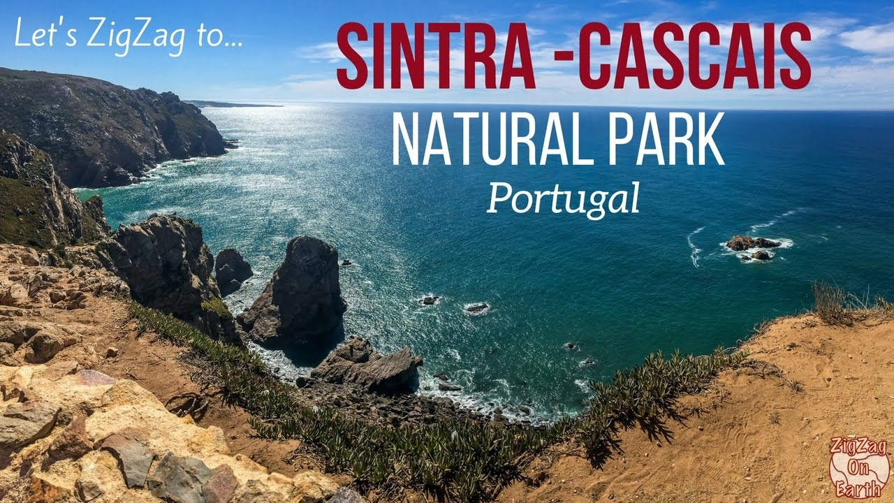 Things to do in sintra cascais natural park portugal youtube - Natura portugal ...