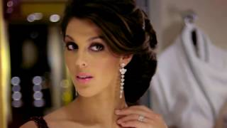up close miss universe 2016 winner miss france iris mittenaere   things you must know about her