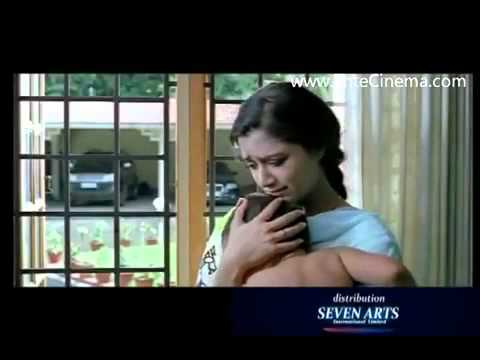 NJANUM ENTE FAMILIYUM Malayalam Movie ~ Official Trailer HD  ing Jayaram & Mamta Mohandas   YouTube