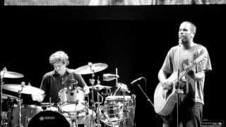 "Jack Johnson ""En Concert"" - Monsoon"